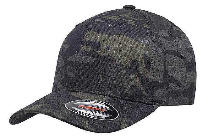 Flexifit Multicam 6.jpg