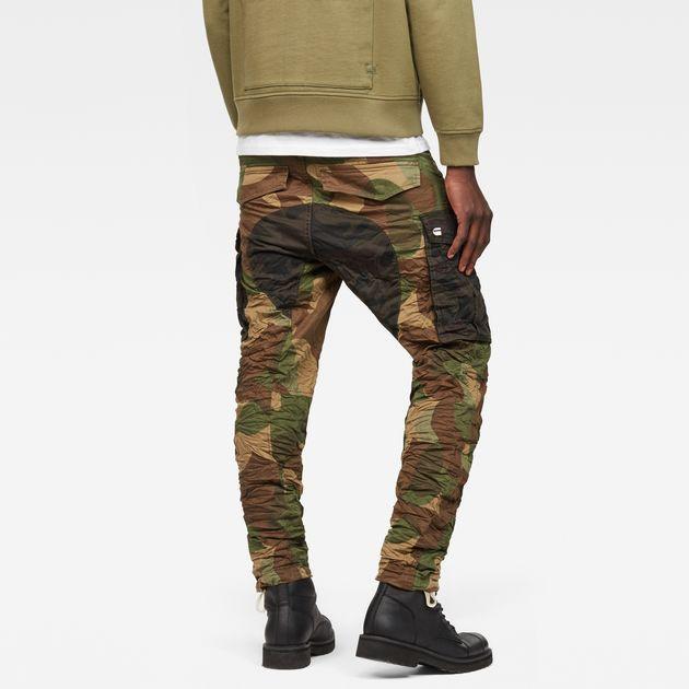 Best Cargo Pants for Men