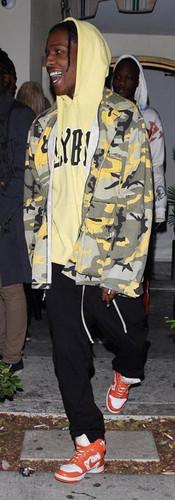 ASAP-Rocky-Vlone-jacket-Rick-Owens-pants