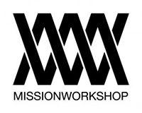 logo-missionworkshop.JPG