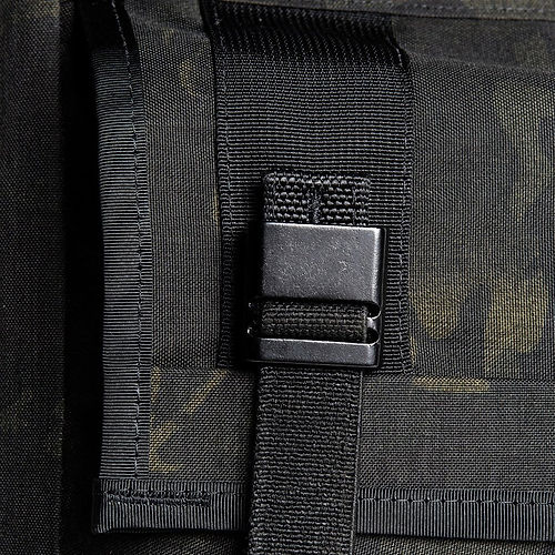 missionworkshop_messenger_blackcamo_04_1
