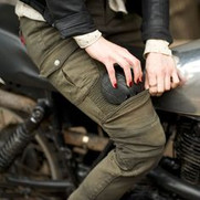 92545a70b4ebe97168416414ddbf7d8e--motorc