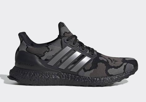 bape-adidas-ultra-boost-black-g54784-2.j