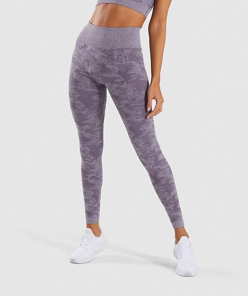 Camo_Seamless_Legging_Lavender_Grey_A-Ed