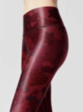 terez-high-rise-legging-bottoms-red-camo