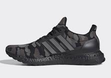 bape-adidas-ultra-boost-black-g54784-6.j