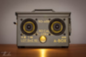 portable-speakers-outdoor-camping-huntin