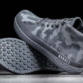 Dark_Camo_Mid_Canvas_Trainer_1024x683_00