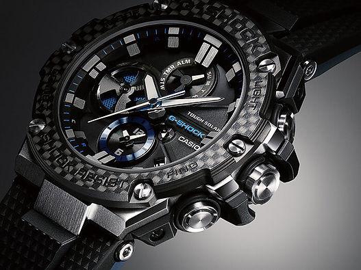 G-Shock-G-STEEL-GST-B100XA-1A-angle-700x
