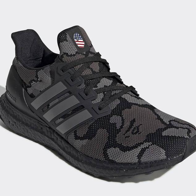 bape-adidas-ultra-boost-black-g54784-3.j