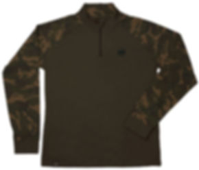 cpr945-950-chunk-dark-khaki-camo-edition