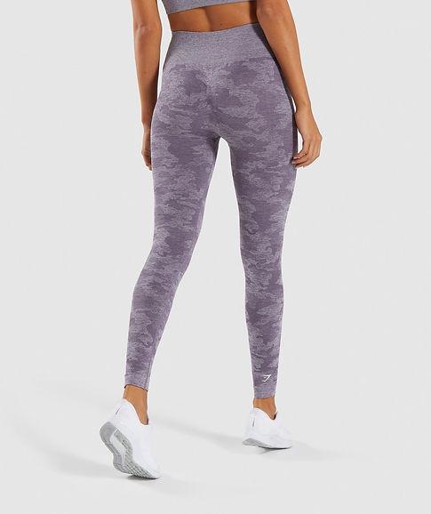 Camo_Seamless_Legging_Lavender_Grey_B-Ed