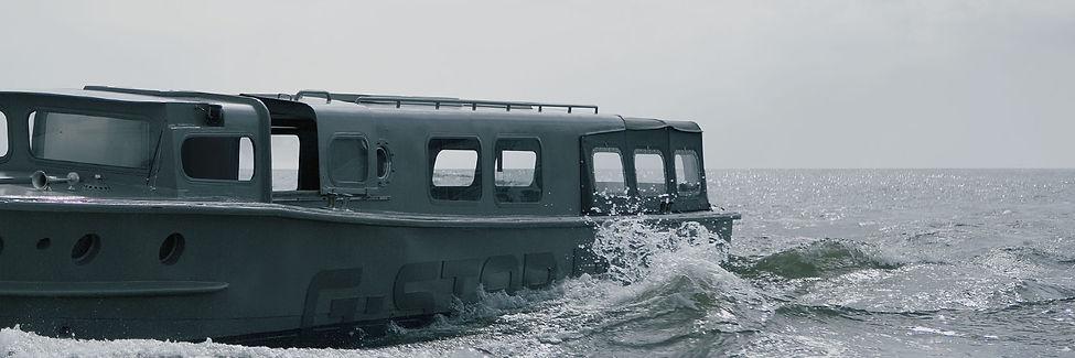 ferry_-desk.jpg