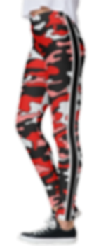 Black_Racer_Stripe_Red_Camo_leggings_L_g