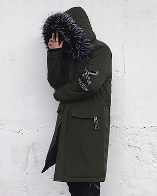 2019-New-parka-men-winter-long-jacket-co