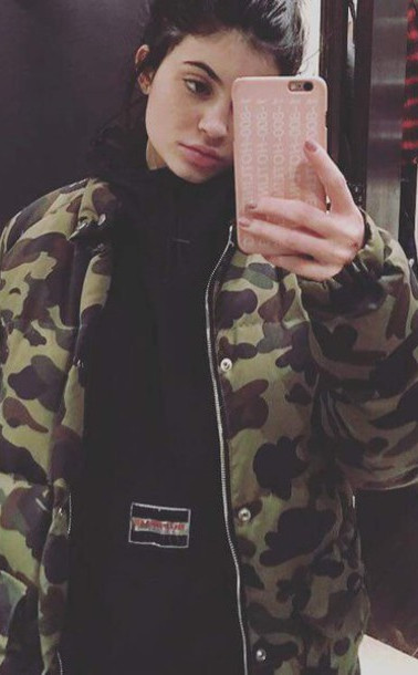 qc8tas-l-610x610-jacket-tumblr-camo-kyli