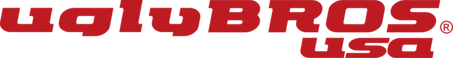 PNG_LOGO_RED_x38_2x.png