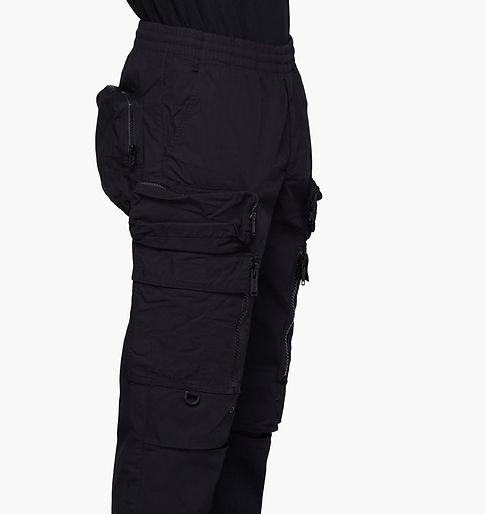 undercover-pants-ucw4501-2-black (2).jpg