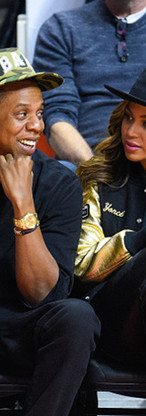 beyonce-jay-z-clippers-1.jpg