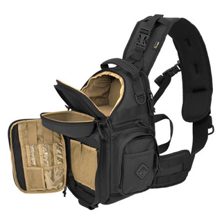Stealthy EDC: Mini Tactical Bags