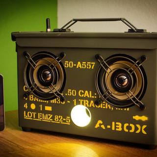 thodio-a-box-heavy-edition-aptX-bluetoot