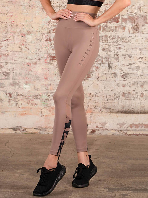 Taupe_Tights_0000_0_2000x.jpg