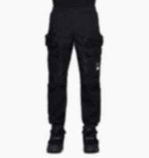 undercover-pants-ucw4501-2-black.jpg