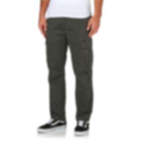 for-men-element-cargo-pants-black-off-le