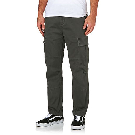 for-men-element-cargo-pants-black-off-le