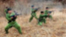 northkorea (1).jpg