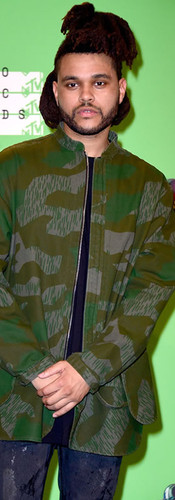 the-weeknd-outfit-camo.jpg