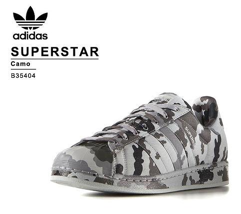 adidas-b35404.jpg