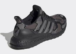 bape-adidas-ultra-boost-black-g54784-1.j