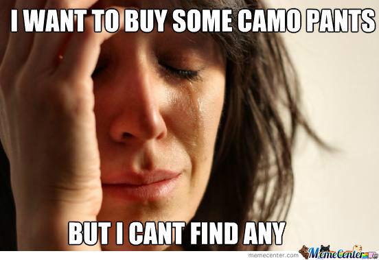 camo-pants_o_1026620.jpg