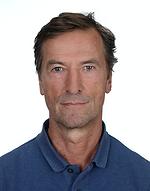 Christoph CL 2021.tif