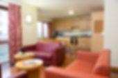 Cappavilla Living Room Image.jpg