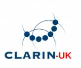 clarin-uk-logo02.png