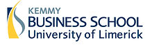 Logo Kemmy Business School_2015121415595