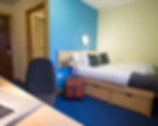 Cappavilla Bedroom Image.JPG