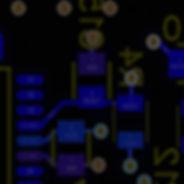 integrated-circuit.jpg