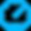 icon-speedo.png