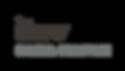 iteroDigitalPractice-digital-horizontal-