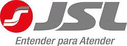 logo jsl.jpg