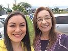25 Jsl com Cristina.jpg