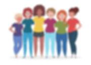 Foto para site mulheres em grupo.jpg