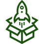 iconmonstr-product-6-240.png