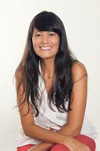 Juliana Nakabayashi