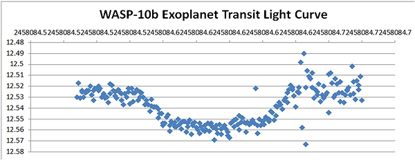 exoplan1.png
