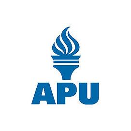 APU-Logo.jpg