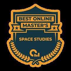 SpaceStudies_OSR-Masters-300x300.png